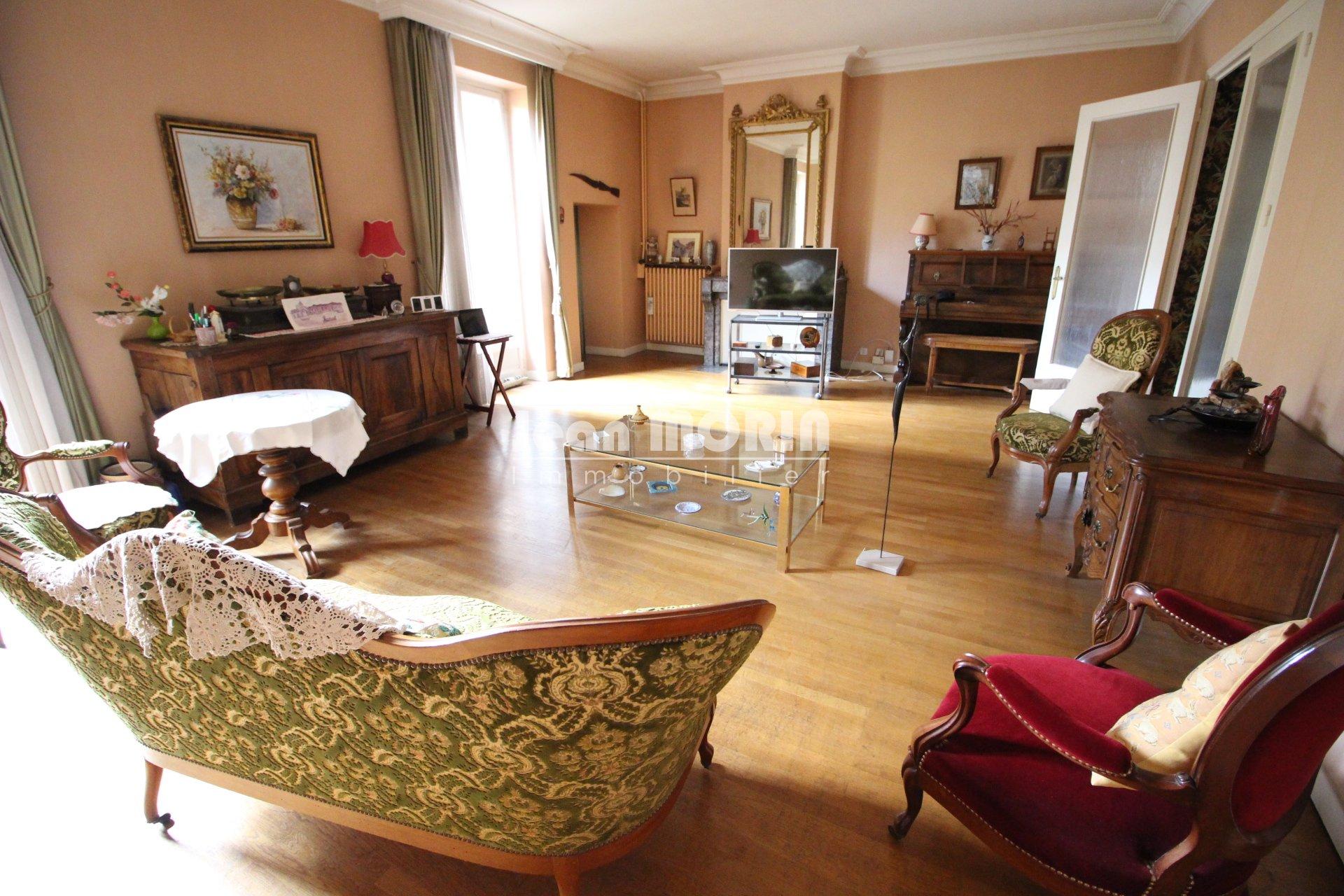 Vente Appartement de prestige à Valence