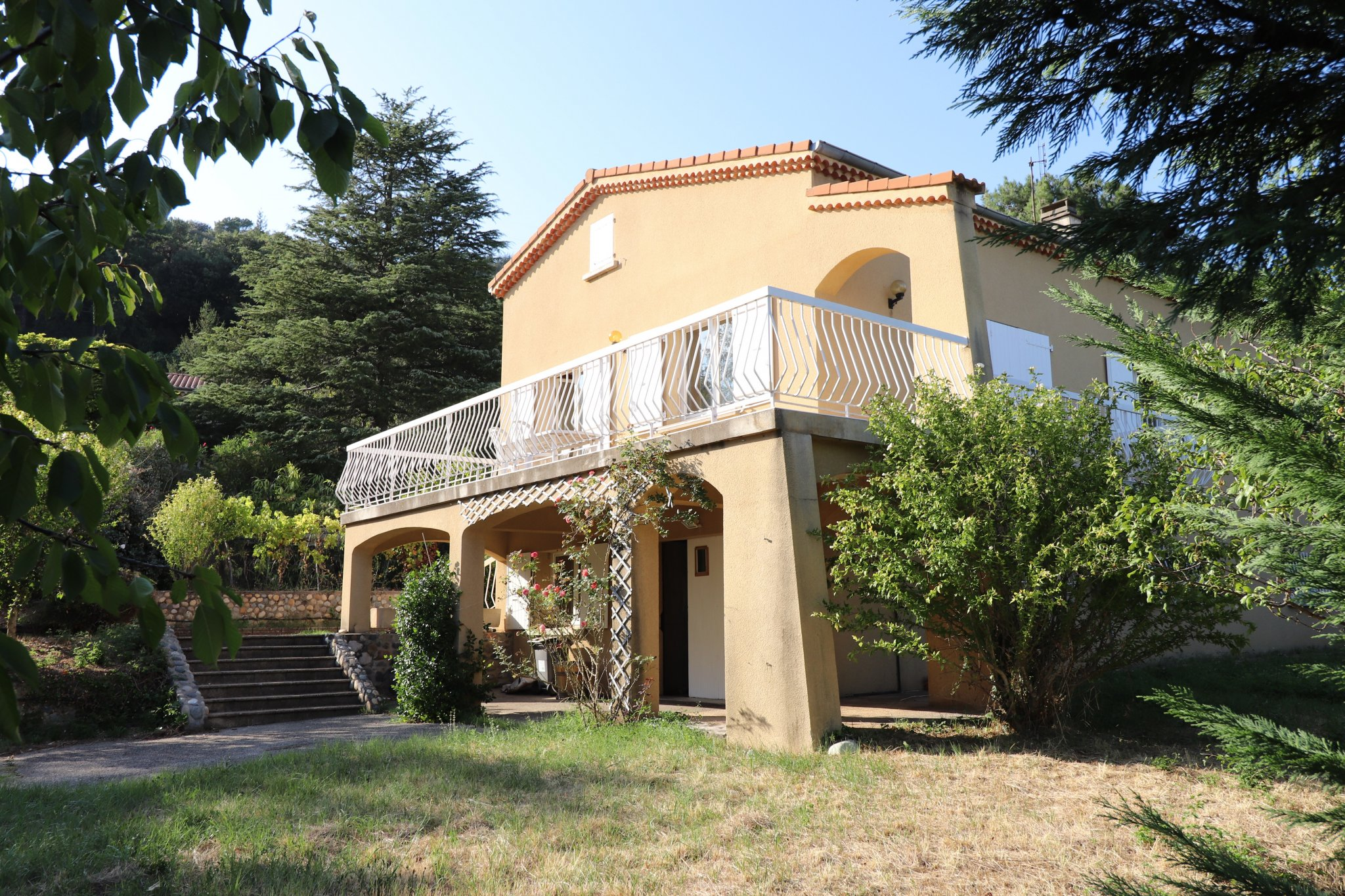 immobilier Maison st peray