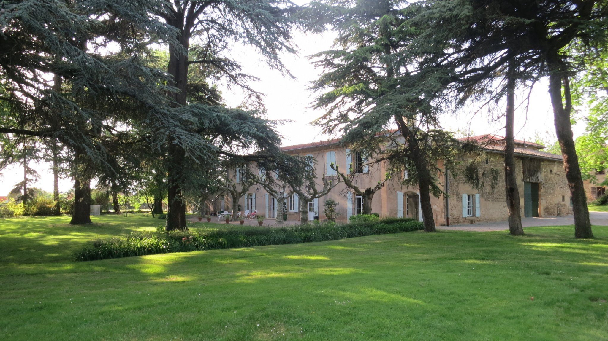 Vente Maison de prestige à Romans Sur Isere