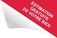 Estimation vente gratuite de votre bien