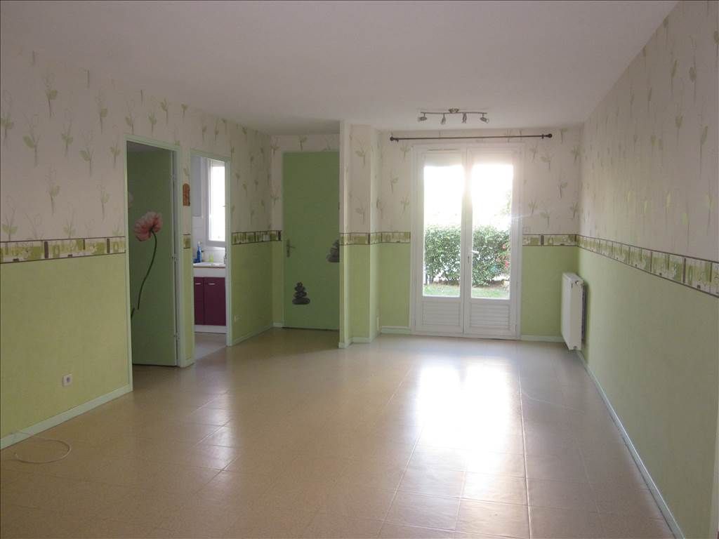 immobilier Appartement GUILHERAND GRANGES