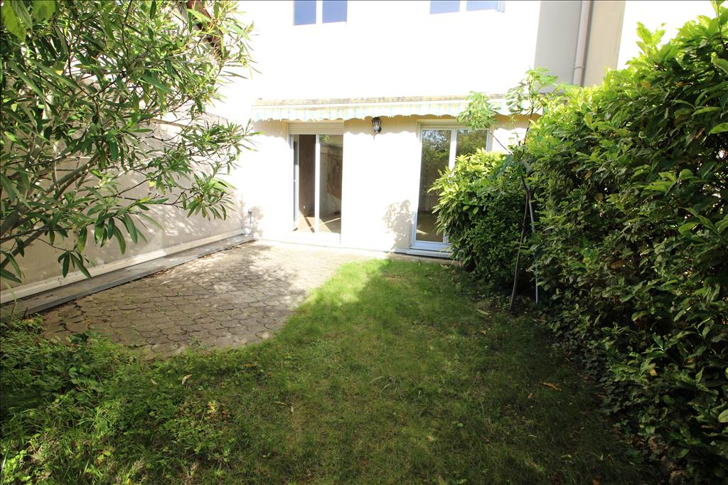 immobilier Appartement BOURG LES VALENCE