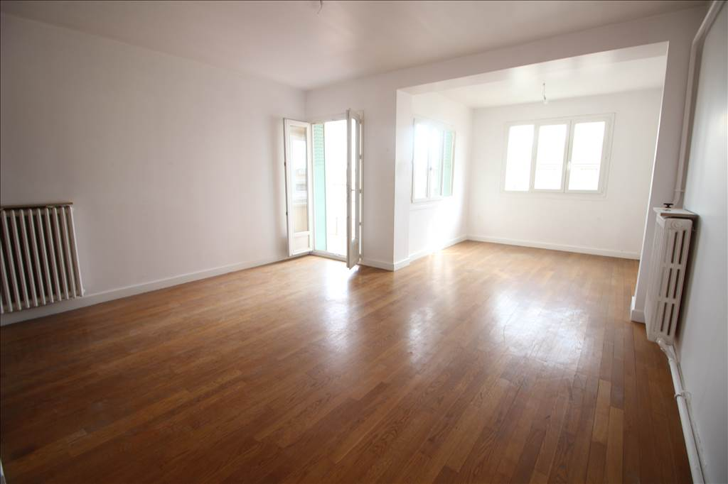 immobilier Appartement VALENCE
